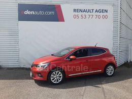 RENAULT CLIO 5 21220€
