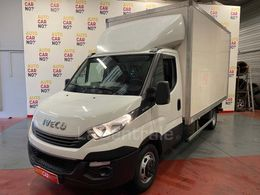 IVECO DAILY 5 29880€