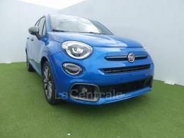 FIAT 500 X 23490€