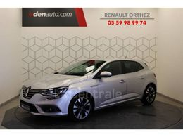 RENAULT MEGANE 4 21980€