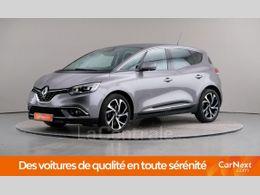 RENAULT SCENIC 4 23970€