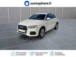 AUDI Q3 29990€