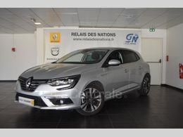RENAULT MEGANE 4 21250€