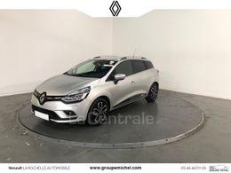 RENAULT CLIO 4 ESTATE 14990€