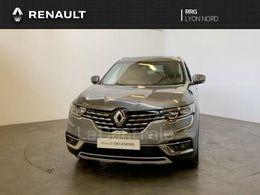 RENAULT KOLEOS 2 46720€