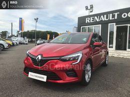 RENAULT CLIO 5 16510€