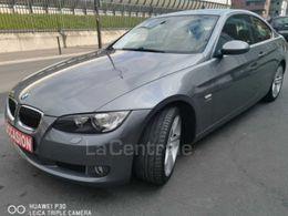 BMW SERIE 3 E92 COUPE 18920€