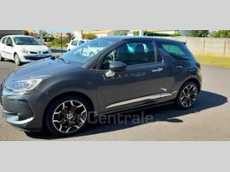 DS DS 3 17550€