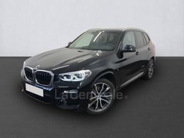 BMW X3 G01 59180€