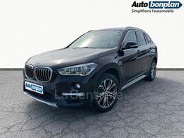 BMW X1 F48 31840€