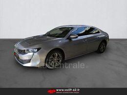 PEUGEOT 508 (2E GENERATION) 33970€