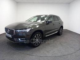 VOLVO XC60 (2E GENERATION) 51330€