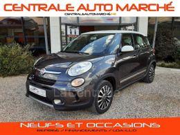 FIAT 500 L 11180€