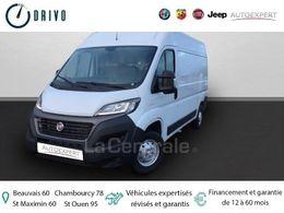 FIAT DUCATO 3 29890€