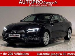 AUDI A5 (2E GENERATION) 31040€