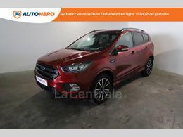 FORD KUGA 2 23940€
