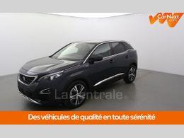 PEUGEOT 3008 (2E GENERATION) 30480€