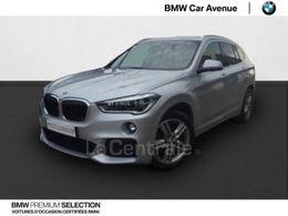 BMW X1 F48 37110€