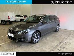 PEUGEOT 308 (2E GENERATION) SW 24550€