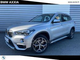 BMW X1 F48 29930€