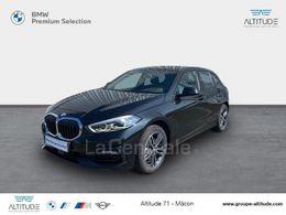 BMW SERIE 1 F40 30340€
