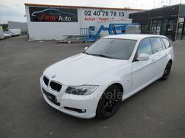 BMW SERIE 3 E91 TOURING 12630€