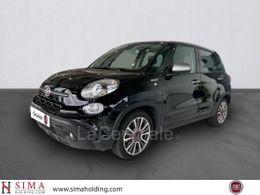 FIAT 500 L 22800€