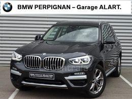 BMW X3 G01 48270€
