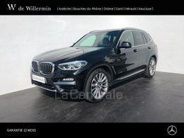 BMW X3 G01 51070€