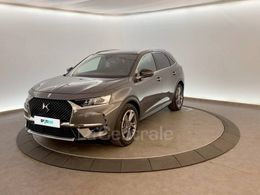 DS DS 7 CROSSBACK 74880€