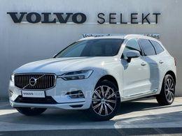 VOLVO XC60 (2E GENERATION) 51670€