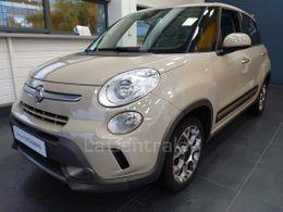 FIAT 500 L 11520€