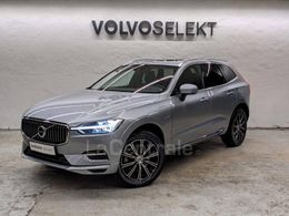 VOLVO XC60 (2E GENERATION) 54600€