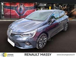 RENAULT CLIO 5 21230€