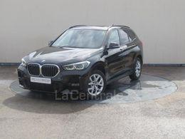 BMW X1 F48 42860€