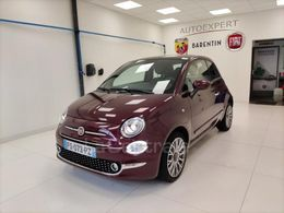 FIAT 500 (2E GENERATION) 14500€