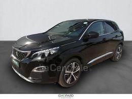 PEUGEOT 3008 (2E GENERATION) 36870€