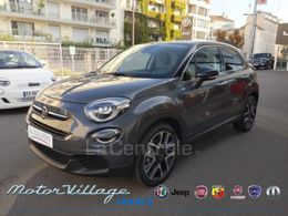 FIAT 500 X 27480€
