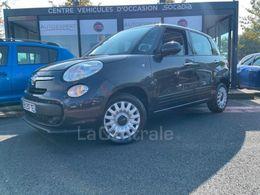 FIAT 500 L 14350€