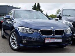 BMW SERIE 3 F30 (F30) (2) 318D 150 BUSINESS DESIGN