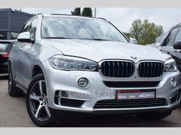 BMW X5 F15 42360€