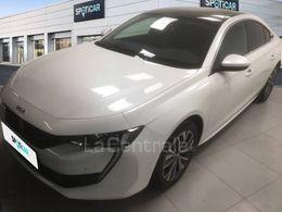 PEUGEOT 508 (2E GENERATION) 30860€