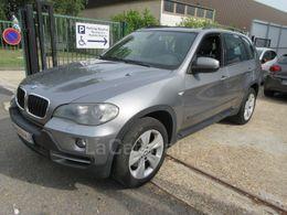 BMW X5 E70 16090€
