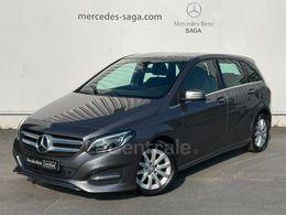 MERCEDES CLASSE B 2 16570€