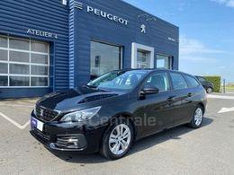 PEUGEOT 308 (2E GENERATION) SW 15840€