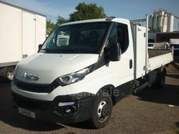 IVECO DAILY 5 30810€