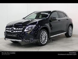 MERCEDES GLA 38660€