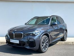BMW X5 G05 77460€