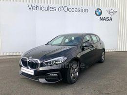 BMW SERIE 1 F40 36990€