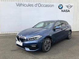 BMW SERIE 1 F40 36190€